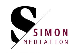 Simon Mediation